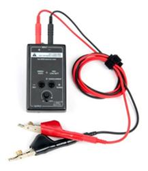 Зонд Аудиоконвертор